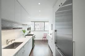 Manhattan Kitchen Design Manhattan Kitchen Renovation Donatz Info