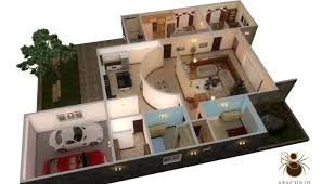 Build A Salon Floor Plan Advantages Of 3d Floor Plans Oti Otieno Pulse Linkedin