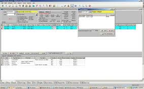 medical billing sample resume download department store billing software software the billing medical billing software