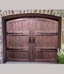 Decorative Garage Door Garage Door Decorative Kits 360 Yardware