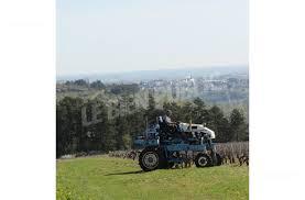 chambre d agriculture dijon dijon plateau de la cras le poumon vert de dijon se remplit