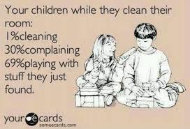 Step Parent Meme - 25 hilarious parenting memes