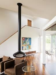 household furniture fascinating and great orb fireplace designed for household