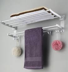 bathrooms design bathroom towel holder hand ideas over the