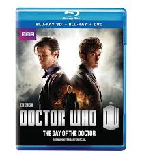 blu ray movies black friday amazon 179 best movies series i own images on pinterest tv series