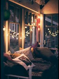 bedroom design fabulous outdoor hanging lights fairy lights