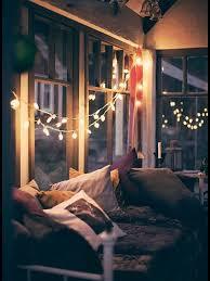 bedroom design magnificent backyard string lights mini string