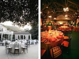 descanso gardens wedding descanso gardens weddings la canada san gabriel valley wedding