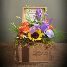 send flowers nyc sunflowers flower delivery in staten island florist nyc