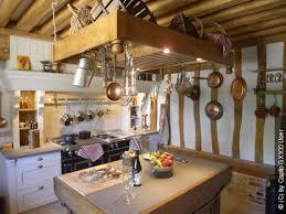 une normande en cuisine idée decoration cuisine normande