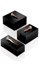 gifts design ideas luxury expensive high end gifts for and boy