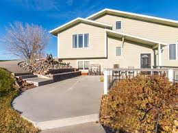 mt real estate montana homes for sale zillow