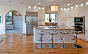 home builder interior design home decor interesting modern home builder modern home builders