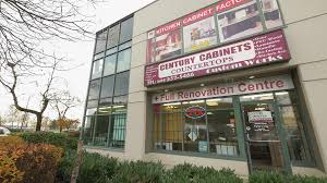 century cabinet group opening hours 204 1530 kingsway ave