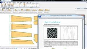 pattern and grading software 10 accumark functions that ll make your job easier