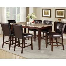marble kitchen u0026 dining tables you u0027ll love wayfair