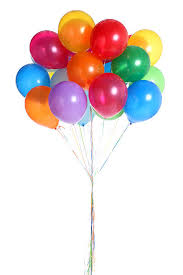 free balloons royalty free balloons white background pictures images and stock