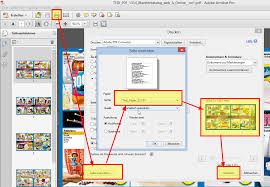 Time Zone Converter Map by Split Pdf From Double Page To Single Page