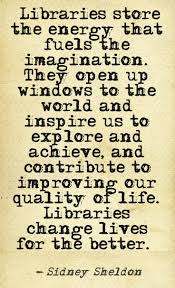 quotes about family in fahrenheit 451 145 best quotes on libraries librarians reading and books etc