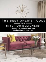 Tools For Interior Design by Branding Your Interior Design Business The Truth U2014 Alycia Wicker