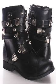 womens boots black sale 21 best boots boots images on shoe boots shoes and