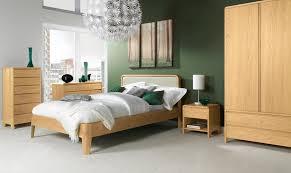Bedroom Furniture Stores Perth Oak Bedroom Furniture U2013 Home Design Ideas