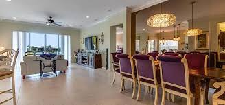 Interior Painters Auckland Painters North Shore House Painting Auckland Smart Painting Ltd