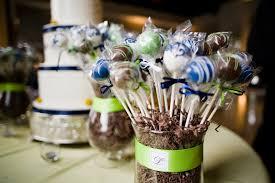 sweet lauren cakes sweet lauren cakes artisan cake pops from