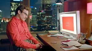 blog habrador com alan turing on artificial intelligence