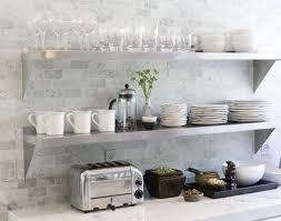 Modern Kitchen Tiles Custom 20 Mirror Tile Kitchen Decor Design Inspiration Of Best 25