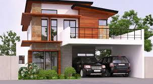 modern mediterranean house plans modern mediterranean house plans philippines tips