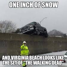 Driving In Snow Meme - every winter people forget how to drive in the snow home