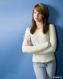 preteen girl modeling teen model stock photo and royalty free images on fotolia com pic