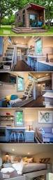 Lava Home Design Nashville Tn by Single Loft By Texzen Tiny Home Co Rustic Modern Austin Texas
