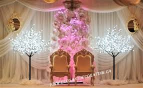 wedding backdrop gallery wedding decor cool indian wedding backdrop decorations this