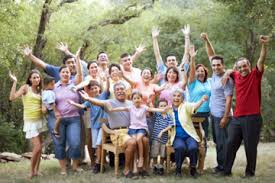 top 10 family reunion howstuffworks