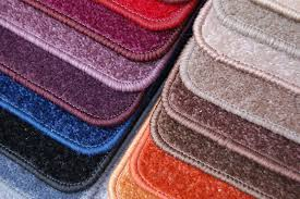 Polypropylene Rugs Toxic Allergies In Dogs Symptoms Causes Diagnosis Treatment