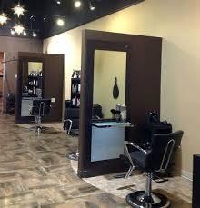 Hair Salon Interiors Best Accessories Best 25 Hair Salon Stations Ideas On Pinterest Hair Salons