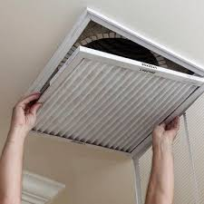 one call air duct cleaning air duct cleaning meyerland