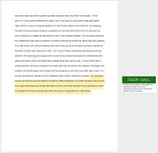 argumentative essay thesis example argumentative sample screen