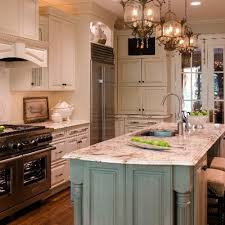 kitchen cabinets erie pa astonishing kitchen designs erie pa contemporary simple design
