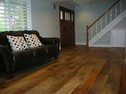 fabulous wood floor warehouse how to accessorise your wood