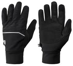bike gloves cycling gloves
