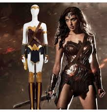 woman costumes buy woman costumes woman boots