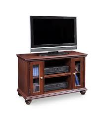 Media Console Furniture by Cherryhome 41 U2033 Media Console Hom Furniture Furniture Stores In