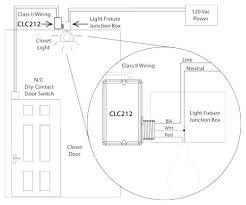 automatic closet door light switch closet light door switch peleefest com