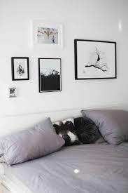 Schlafzimmer Komplett In Hamburg Unser Neues Schlafzimmer Meet Bruno Stryletz