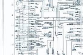 1990 toyota pickup ignition wiring diagram wiring diagram