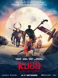 film sedih indonesia artikel softwere games informasi dan cerita cerita sedih kubo and