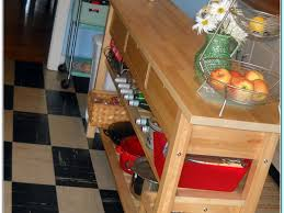 kitchen island awesome decorations design and awesome narrow